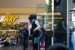 Funniest Kid's Magician Magic Wij