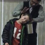 Toronto Kid's Magician Wij3